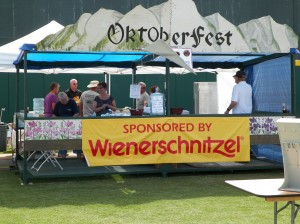 2013 Tucson Oktoberfest Dates and Info